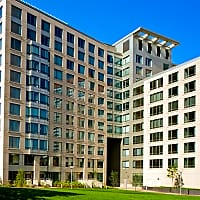devonshire place 2509 boston ma apartments for rent