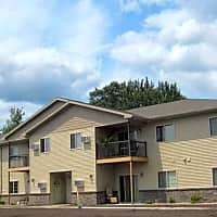 Countryside Estates Apartments - Wisconsin Rapids, WI 54494