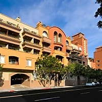 Harborview Apartment Homes - San Diego, CA 92101