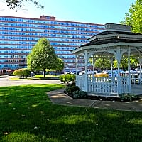 1600 East Avenue Apartments - Rochester, NY 14610