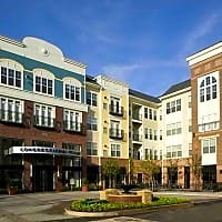 Residences at Congressional Village - Rockville, MD 20852