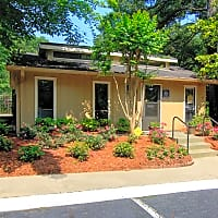 Pine Village North - Smyrna, GA 30080