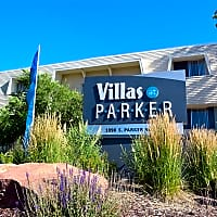 Villas at Parker - Denver, CO 80231