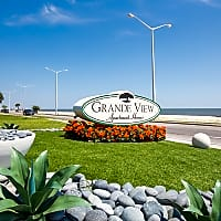 The Grande View Apartments - Biloxi, MS 39531
