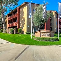 Northview - Southview Apartments - Reseda, CA 91335