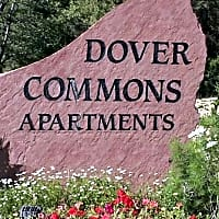Dover Commons Apartments - Lakewood, CO 80215