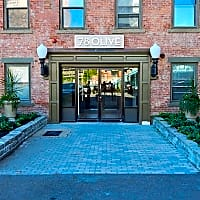 Strouse Adler - New Haven, CT 06511