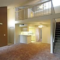 Aspen Meadows Apartments - Las Vegas, NV 89169