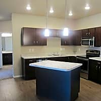 StoneMill Pond Apartments - Moorhead, MN 56560
