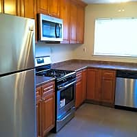 Georgetown Apartments - North Brunswick, NJ 08902