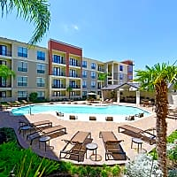 Residences at Pearland Town Center - Pearland, TX 77584
