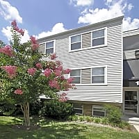 Twin Ridge Apartments - Baltimore, MD 21209