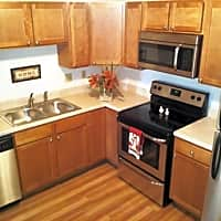 Cedarwood Apartments - Crystal, MN 55429