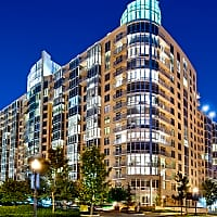 Wisconsin Place - Chevy Chase, MD 20815