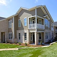 Piedmont Place Apartments - Greensboro, NC 27410
