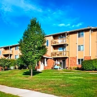 Glen Oaks by Broadmoor - Sioux City, IA 51104