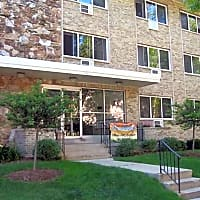 Belleview Park Apartments - Milwaukee, WI 53211
