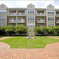 The Landings at Port Imperial - West New York, NJ 07093