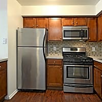 Twelve Trees Apartments And Townhomes - Harrisburg, PA 17111