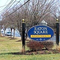 Eaton Square - Hyattsville, MD 20785