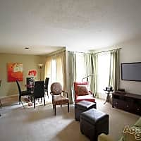 Mallard Lake Cottage Place Greensboro Nc Apartments For Rent
