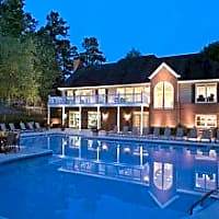 Wood Bridge Apartments - Alpharetta, GA 30005