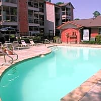 Riverwalk Apartments - Conroe, TX 77304