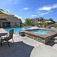 Stone Cliff Heights - Aurora, CO 80013