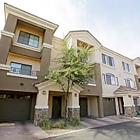 Enclave at Arrowhead - Peoria, AZ 85382