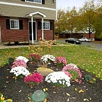 Dewberry Gardens - Waterbury, CT 06705