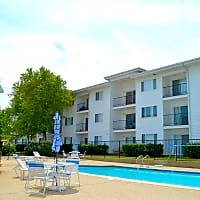 Anchorage Apartments - Slidell, LA 70458