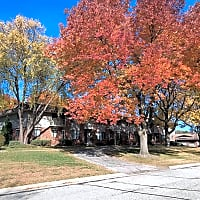Silver Lake Apartments - Portage, WI 53901