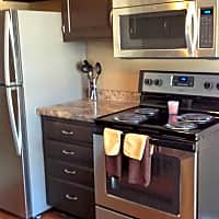 Heathers Apartments - Coon Rapids, MN 55433