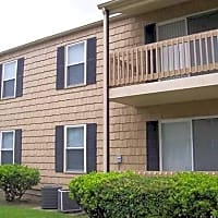 Cedarwood Apartment Homes - Gretna, LA 70056