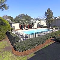 Spanish Oaks - Charleston, SC 29407