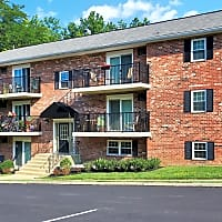 Waterview Apartments - West Chester, PA 19380