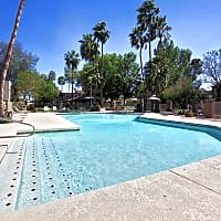 Crosswinds - Chandler, AZ 85225