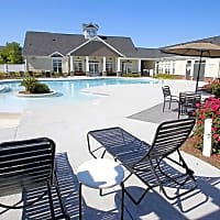 Bromley Village - Fort Mill, SC 29708