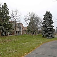 Hidden Valley Apartments - Northfield, MN 55057