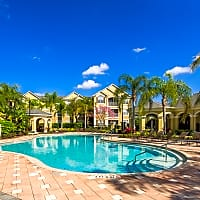 Grandeville at River Place - Oviedo, FL 32765