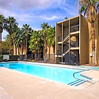 Villas At Desert Pointe - Las Vegas, NV 89169