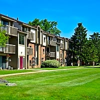 Windsor Place - Davison, MI 48423