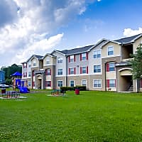 Camri Green Apartments - Jacksonville, FL 32257