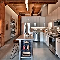Modera Lofts - Jersey City, NJ 07302