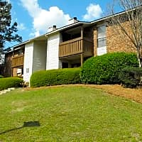 Hunt Club Village - Columbia, SC 29223