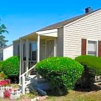Village at Greenfield - Wilmington, NC 28401