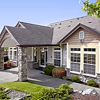 Borgata Apartments and Townhomes - Renton, WA 98055