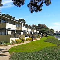 The Lagoons - Foster City, CA 94404