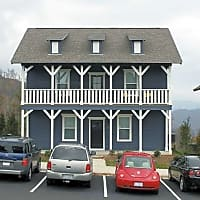 The Cottages Of Boone - Boone, NC 28607