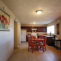 Greenville Park Apartments - Las Vegas, NV 89102